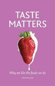 Taste-matters-why-we-like-the-foods-we-do