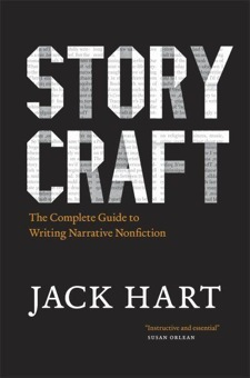 Storycraft-the-complete-guide-to-writing-narrative-nonfiction